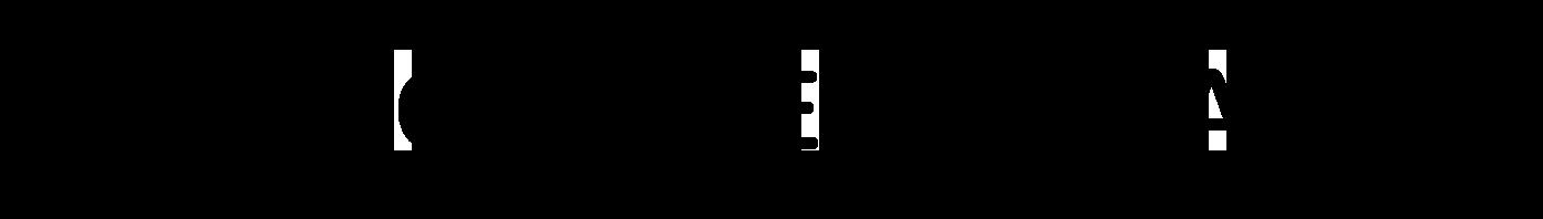 LogoMCM